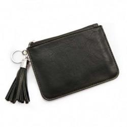 Women Ultra-thin  Coin Bags...
