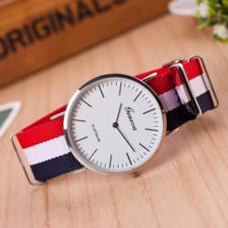Ladies casual Quartz watch