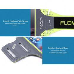 Floveme Waterproof Sport...
