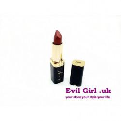 L_Oreal Star Secrets Lipstick - No.709 Claudia Schiffer