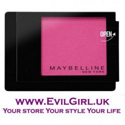 Maybelline Face Studio Blush - Dare to Pink