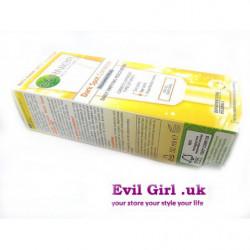 Garnier Skin Naturals Dark Spot Corrector 50ml - EU Pack