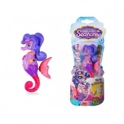 Magical Robo Seahorse Sea horse ZURU