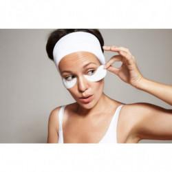 Anti-Aging Hyaluronic Acid Eye Masks