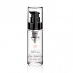 Make-up base smoothes matting 30ml
