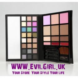 LOVELY POP Makeup Palette...
